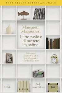 minimalismo libri