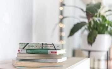 libri sul minimalismo migliori