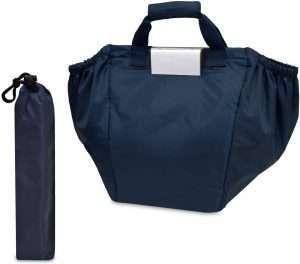 borse spesa personalizzate