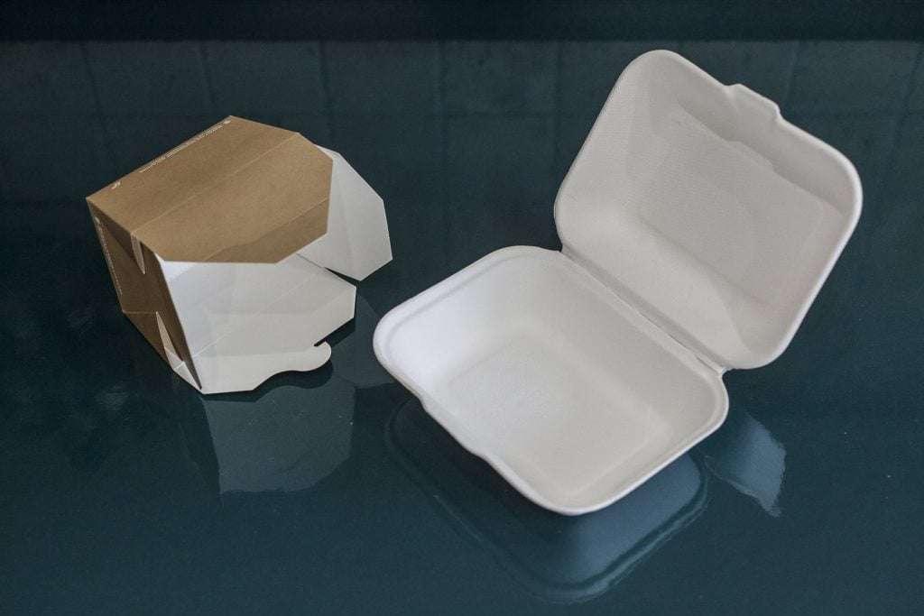 contenitori da asporto ecobioshopping