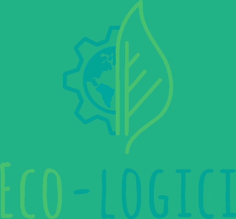 ecologici blog logo