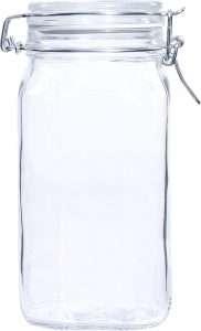 contenitori per cucinare in lavastoviglie 1,5l
